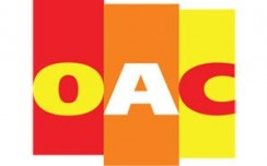 OAC 2015 to feature all new StreetTalk OOH Thought Leaders Contest