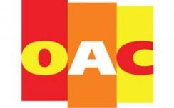 Smita Jha to set the tone for OAC 2015 deliberations