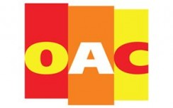 OAC to make its debut in Delhi NCR on June 17-18, 2016