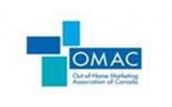 OMAC announces 2015 Board and Directors