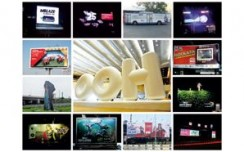 Engagement is key to effective OOH advertising: Brand leaders