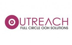 Outreach Advertising acquires sites on railway land in Guwahati