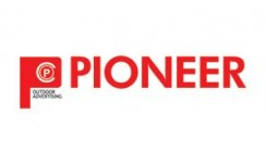 Pioneer Outdoor to let out 6 FOBs for advertising in Bengaluru
