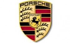 DDB Dubai wins regional Porsche business