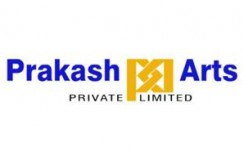 Prakash Arts launches state-of-the-art FOB, air-conditioned bqs in Hyderabad