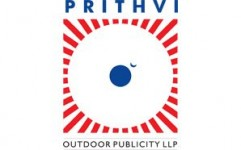 Prithvi Ads adds 1500 KSRTC buses to their inventory