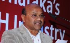 Industry leaders present key recommendations at Karnataka Talks OOH! conference