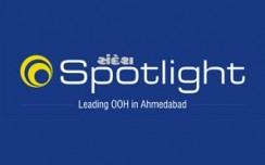 Sandesh Spotlight expands OOH footprint with exclusive ad rights on 8,000 buses