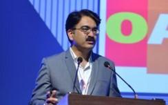 Adapt to be creative for the medium: Sanjeev Handa