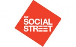 The Social Street debuts today