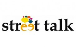 Four industry stalwarts come together to join Streettalk