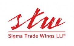 Sigma Trade Wings wins OOH rights at Lucknow Airport