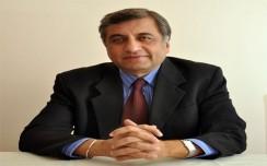 Sunder Hemrajani moves on from Times OOH