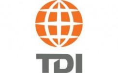 TDI International India bullish on DMRC media