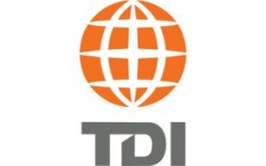 TDI International India acquires rights on DMRC Green Line