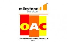 10TH Outdoor Advertising Convention begins today