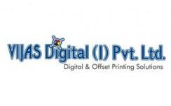 Vijas Digital: Building on the gains