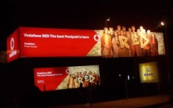 Vodafone Red rolls out innovations in Odisha