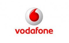 Vodafone launches hunt for perfect face for OOH campaign via Selfie competition
