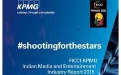 OOH growth exceeds expectations -- FICCI KPMG Report