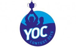 YOC to debut at OAC on July 24