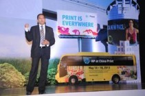 The push for green printing in India