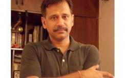 OOH delivers the multiplier effect: Samir Miglani