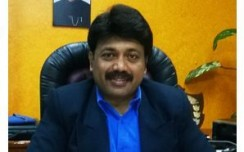 Railways open to new & innovation OOH media: Anup Dayanand Sadhu