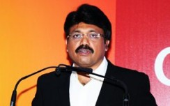 Railways is ushering in OOH industry friendly policies: Dr Anup Dayanand Sadhu