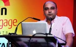 Tap emerging opportunities in Tier II & Tier III markets: Lokesh Kumar