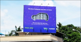 Hotstar Watch'NPlay takes its campaign to next level