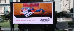 Chumbak's call to go beyond the ordinary