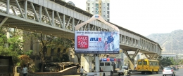 MMR sees OOH growth in emerging conglomerations