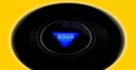 Posterscope's Predictions for 2020