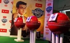 Zee Bangla makes a mark with'Dadagiri'