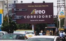 Ireo builds a clutter breaking campaign