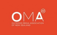 OMA New Zealand reports 0.7% growth in member revenue in Q2 2014