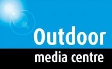 UK's outdoor grows 6.4% to £258.5m in April-June 2014