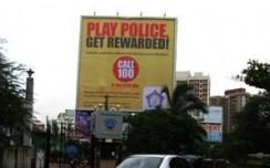 MHOA & Mumbai Police joins hands during festive season