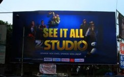 Zee Studio rolls out'See it all' campaign