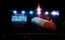 Taco Bell rings loud in Bengaluru