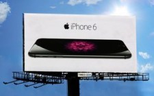 Apple creates brand story at DND