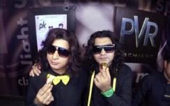 Cadbury 5 Star brings to life TVC characters Ramesh & Suresh