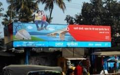 Vodafone dials into Bihar & Jharkhand to promote'1GB Data'
