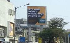 MobiKwik ignites consumer interest in mobile wallet