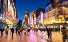 Personalised OOH: Precision targeting comes to China Post screens