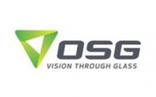 OSG acquires digital signage operations from Irus Optomechanics