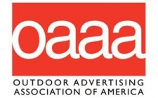 OAAA Celebrates 125 Years of Serving OOH