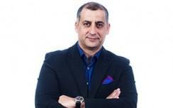 Five Trends for OOH In 2016: Naren Patel, CEO, Primesight