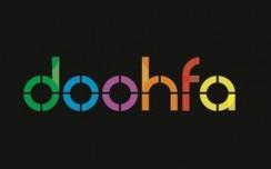 'doohfa' opens up conversation between DOOH advertisers & Instagram content owners